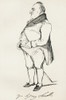 Sydney Smith, 1771 PosterPrint - Item # VARDPI2220659