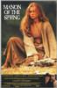 Manon of the Spring Movie Poster (11 x 17) - Item # MOV246563