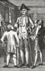 Henry Blacker, 1724 - ? Aka The British Giant. From The Strand Magazine Published 1894. PosterPrint - Item # VARDPI2220485