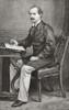 Francis Knollys, Aged 40, 1St Viscount Knollys, 1837 PosterPrint - Item # VARDPI2220499