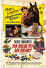 So Deart to My Heart Movie Poster Print (27 x 40) - Item # MOVGH9223