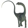 Diplodocus was a sauropod herbivorous dinosaur that lived during the Jurassic Period of North America Poster Print - Item # VARPSTCFR200353P