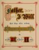 28 Poster Print by  John A. Gray - Item # VARPPHPDP83038