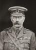 Field Marshal Horatio Herbert Kitchener, 1St Earl Kitchener, 1850 ? PosterPrint - Item # VARDPI2221932
