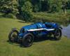 1913 Theophile Schneider 5.5 litre Grand Prix 2-seater racing car. Country of origin France. Poster Print - Item # VARPPI170506