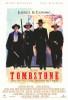 Tombstone Movie Poster Print (27 x 40) - Item # MOVGF0168