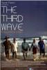 The Third Wave Movie Poster Print (27 x 40) - Item # MOVIJ2152