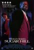 Sugar Hill Movie Poster Print (27 x 40) - Item # MOVEF4419