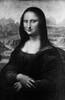 Leonardo Da Vinci'S Mona Lisa 16Th Century Painting Poster Print By Vintage Collection - Item # VARPPI176486