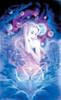 Cosmic Fairies Poster Print by Robin Koni - Item # VARMGL3237