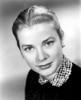 Grace Kelly 1952 Photo Print - Item # VAREVCPBDGRKEEC047H