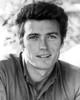 Clint Eastwood 1962 Photo Print - Item # VAREVCPBDCLEAEC012H