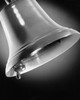 Close-up of a bell Poster Print - Item # VARSAL25549812