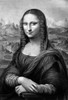 1500s Mona Lisa Painting By Leonardo Da Vinci Circa 1503 Poster Print By Vintage Collection (24 X 36) - Item # PPI178151LARGE