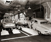 1950s Studebaker Automobile Production Assembly Line Poster Print By Vintage Collection (32 X 36) - Item # PPI188181LARGE
