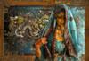 Priya Poster Print by Aimee Stewart - Item # VARMGL22103