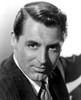 Cary Grant 1944 Photo Print - Item # VAREVCPBDCAGREC022H
