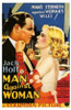 Woman Against Woman Movie Poster (11 x 17) - Item # MOV208499