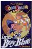 Little Boy Blue Movie Poster (11 x 17) - Item # MOV143476