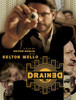 Drained Movie Poster Print (27 x 40) - Item # MOVGB79260
