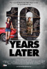 10 Years Later Movie Poster Print (27 x 40) - Item # MOVAB44973