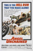 Angel Unchained Movie Poster Print (27 x 40) - Item # MOVAF0396
