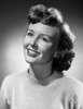 Close-up of a young woman smiling Poster Print - Item # VARSAL25510751