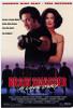Brain Smasher. . .A Love Story Movie Poster Print (27 x 40) - Item # MOVIF8408