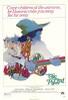 Pied Piper Movie Poster Print (27 x 40) - Item # MOVGH4347