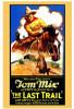 The Last Trail Movie Poster Print (27 x 40) - Item # MOVAF3177