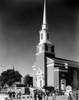 First United Methodist Church  Gastonia  North Carolina  USA Poster Print - Item # VARSAL25531519