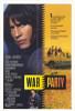 War Party Movie Poster Print (27 x 40) - Item # MOVCH8310