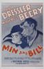 Min & Bill Movie Poster Print (27 x 40) - Item # MOVGI0717