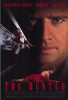 The Hunted Movie Poster Print (27 x 40) - Item # MOVEF7413