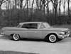 1954 Edsel parked on the road Poster Print - Item # VARSAL25540213