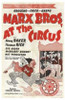 At the Circus Movie Poster (11 x 17) - Item # MOV209762