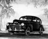 1946 Ford Super Deluxe Poster Print - Item # VARSAL25540139