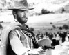 The Good The Bad And The Ugly Clint Eastwood 1966 Photo Print (8 x 10) - Item # MINEVCMBDGOTHEC004H