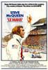 Le Mans Steve Mcqueen 1971 Movie Poster Masterprint (8 x 10) - Item # MINEVCMMDLEMAEC002H