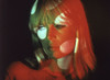 Chelsea Girls Nico 1966 Photo Print (8 x 10) - Item # MINEVCMCDCHGIEC001H