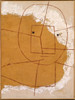 One Who Understands Poster Print by Paul Klee (8 x 10), M�nchenbuchsee 1879_1940 Muralto-Locarno) (8 x 10) - Item # MINMET489986
