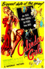 Calendar Girl Us Poster Jane Frazee 1947 Movie Poster Masterprint (8 x 10) - Item # MINEVCMCDCAGIEC030H