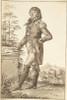 Portrait of Thaddeus Kosciuszko Poster Print by Jean-Baptiste-Fran�ois Bosio (8 x 10) (8 x 10) - Item # MINMET334809