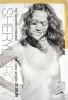 Sheryl Crow My Favorite Mistake Poster - Item # RAR9992568