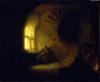 Philosopher in Meditation , 1632 , Rembrandt Harmensz van Rijn  (8 x 10) , Musee du Louvre, Paris Poster Print (8 x 10) - Item # MINSAL11582059