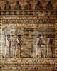 Frieze of Archers  Mesopotamian Art  Musee Du Louvre  Paris Poster Print - Item # VARSAL11581735
