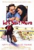 Ed's Next Movie Movie Poster Print (27 x 40) - Item # MOVCH9680