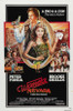 Wanda Nevada Movie Poster Print (27 x 40) - Item # MOVGJ0809