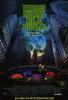 Teenage Mutant Ninja Turtles: The Movie Movie Poster Print (27 x 40) - Item # MOVAF9318