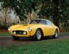 1960 Ferrari 250GT SWB competitzione, 3.0 litre V12 engine. Country of origin Italy. Poster Print - Item # VARPPI170388